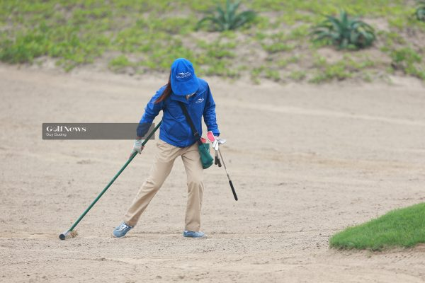 Những điểm cần chú ý khi đi chơi golf tại nước ngoài