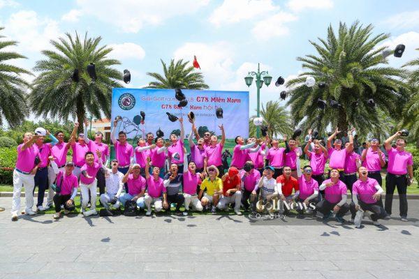 Phong Trào Thể Thao Gôn (Golf) Ở Việt Nam Đang Bùng Nổ?