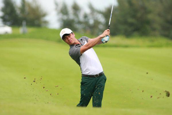 Tìm Hiểu Về Golfer (Huấn Luyện Viên) Doãn Văn Định