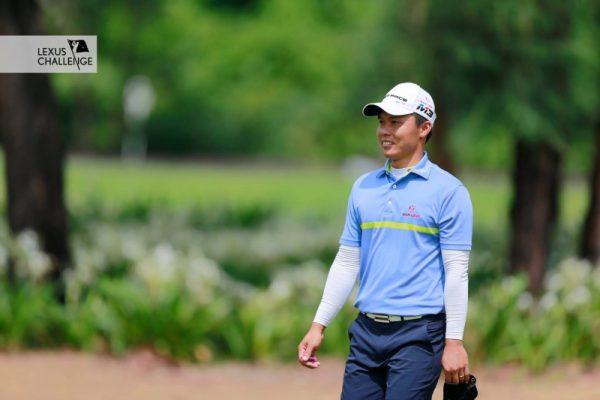 Tìm Hiểu Về Golfer (Huấn Luyện Viên) Tăng Nhơn Phú
