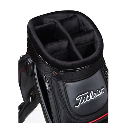 Túi Gậy Golf Titleist Midsize Staff Bag