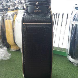 Túi Gậy Gôn (Golf) Honma CB3110