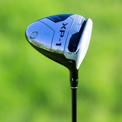 Bộ Gậy Gôn (Golf) Fullset Honma Tour World XP1 12 gậy