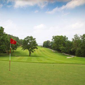 Booking Sân Gôn (Golf) Chi Linh Star Golf & Country Club Ở Hải Dương