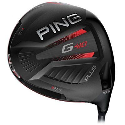 Giá Bộ Gậy Golf Ping G410