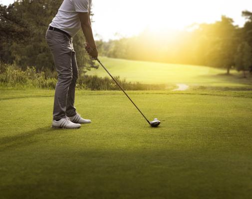 Lý Do Nên Chọn Khoá Học Golf Cơ Bản Nâng Cao 2020 Tại BinhGolf.com?