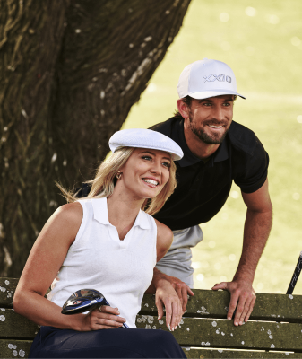 Bảng Giá Bộ Gậy Golf XXIO MP1100 (XXIO11) Cho Nữ Mới Nhất Năm 2020