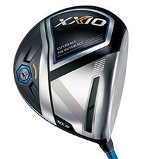 Bộ Gậy Golf XXIO MP1100 (XXIO11) Cho Nam Mới Nhất Năm 2020