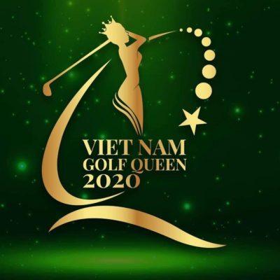 Giải Gôn (Golf) Nữ Hoàng Golf Việt Nam Trong Năm 2020