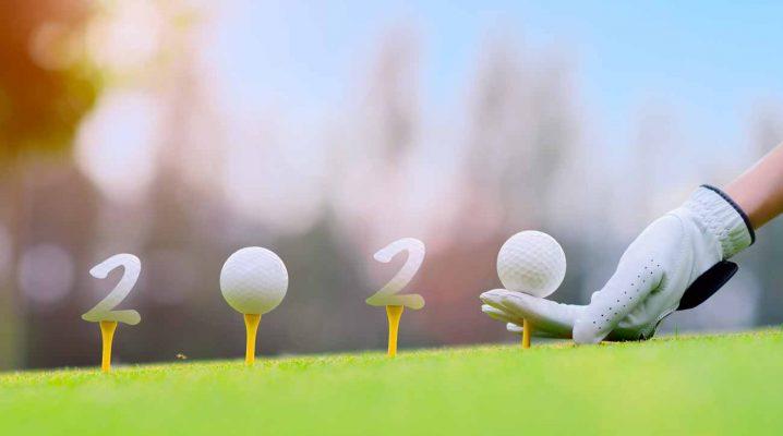 Lịch Giải Gôn (Golf) Quốc Tế Trong Năm 2020 Không Thể Bỏ Qua!