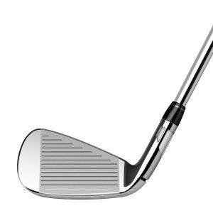 Bộ Gậy Gôn (Golf) Sắt (Iron) Taylormade Sim Max Chính Hãng Mới Nhất Trong Năm 2020