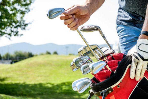 Các địa chỉ cửa hàng bán gậy golf uy tín chất lượng nhất tại Hà Nội Và TP Hồ Chí Minh