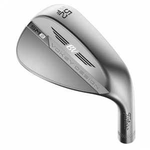Gậy Gôn (Golf) Wedges Vokey Design SM8