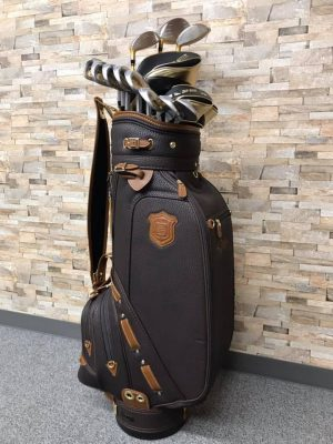 Mua Bán Gậy Gôn (Golf) Honma Cũ Tại Hà Nội & TP HCM Ở Đâu?