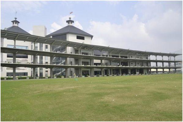 Thầy Dạy Golf Sân Phương Đông