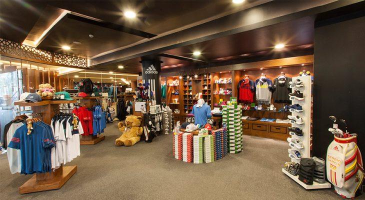 Top shop golf tại Hà Nội và TP HCM được golfer đánh giá cao nhất 2020