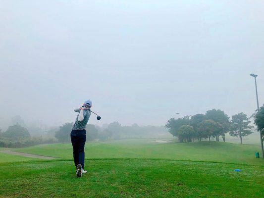 Bảng Giá Sân Gôn Tam Đảo Golf & Resort Tại Vĩnh Phúc Mới Nhất Trong Năm 2020