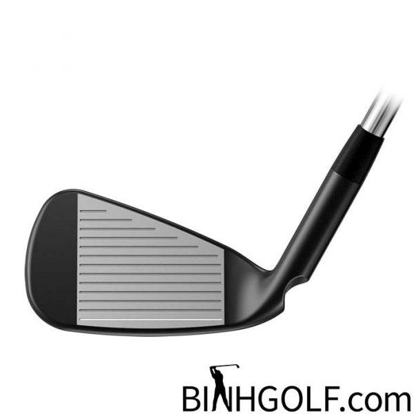 Bộ Gậy Gôn (Golf) Sắt (Iron) Ping G710