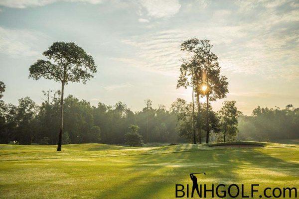 Đồng Giá 999k Đặt Sân Tại Hệ Thống Sân Vinpearl Golf (Booming Summer 2020)