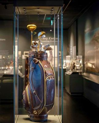 Giá Bộ Gậy Gôn (Golf) Honma 5 Sao Mới Nhất Trong Năm 2020 I BinhGolf.com