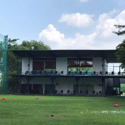 Thủ tục và giá khoá học đánh golf tại Sân Tập Golf Trần Thái - Phước Kiển Nhà Bè Ở TPHCM?