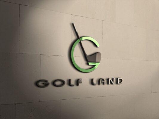 Trung Tâm Fitting Chỉnh Sửa Gậy Golf Land Lê Quang Đạo Mỹ Đình Hà Nội