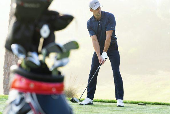 [BINHGOLF.COM] - Bán Gậy Golf Honma Model 2021 | Ưu Đãi Sốc + Quà Hấp Dẫn