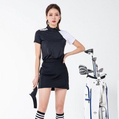 Giới trẻ Hàn Quốc đổ tiền chơi golf, xe sang mới nhất 2021 - 2022