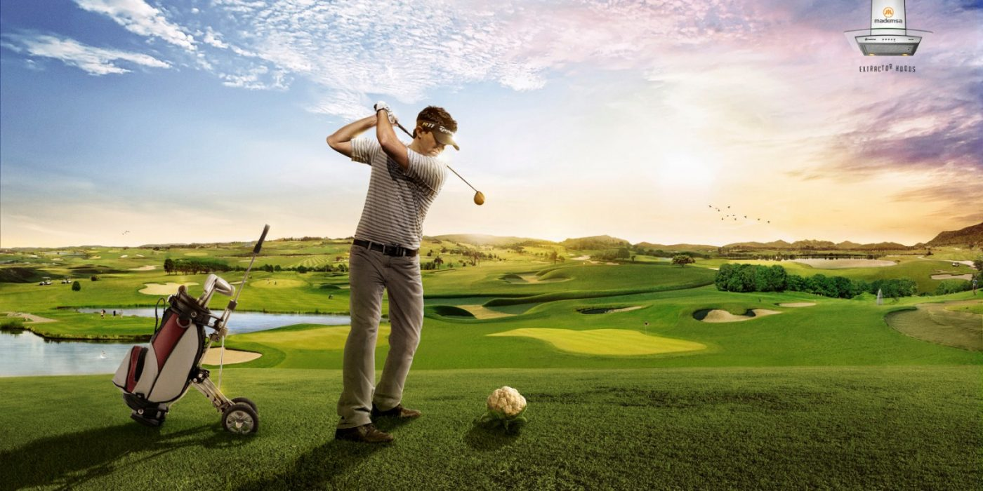 Green fee trong golf là gì? Mọi điều cần biết về thuật ngữ phổ biến này