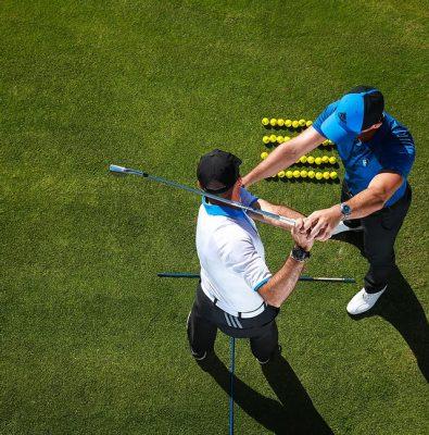 Khoá học golf cơ bản tại sân tập golf Thanh Hà Hà Đông Hà Nội Mới Nhất Năm 2021 - 2022