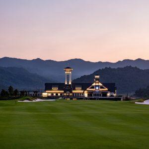 Booking Sân Gôn (Golf) Thanh Lanh Valley - Serena Valley Golf & Resort Tại Vĩnh Phúc [ ĐẶT SÂN GOLF NĂM 2022 ]